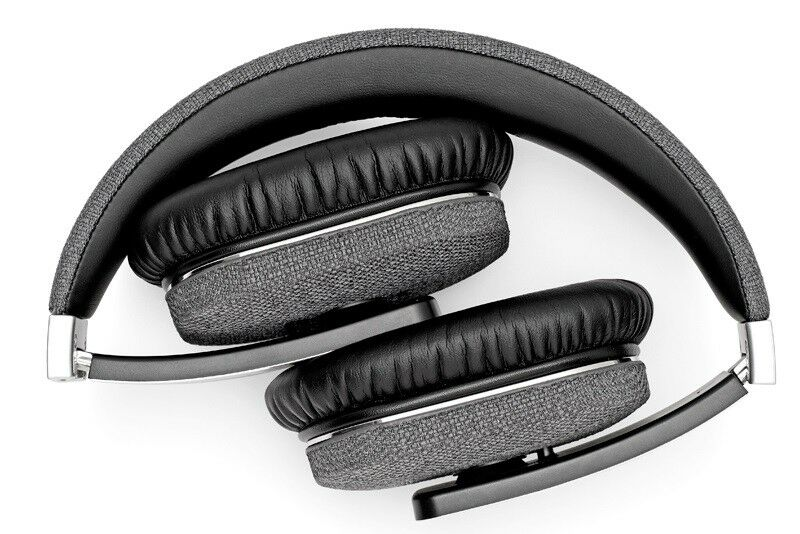 trådløse hovedtelefoner, Andet mærke, Georg Jensen G2