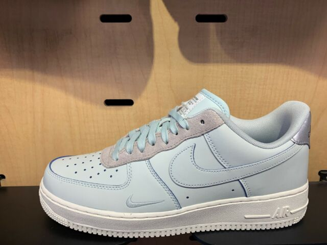 New Low Lv8 Nike Air Size 1 13 Moon 4y 001 Booker Force Barely Cj9716 Devin Grey MqUVzpGS