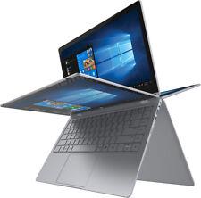 "TrekStor Primebook C13 64GB SSD WiFi Convertible Notebook 13,3"" Touch Display"