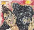 Big Gurl (Smell My Dream) von Darius Trio Jones (2014)