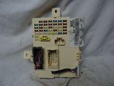 2011 sonata fuse box 11 12 hyundai sonata hybrid interior fuse relay box 91950 3s201  hyundai sonata hybrid interior fuse