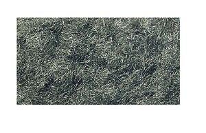 Woodland Scenics FL636 Dark Green Static Grass Shaker 57.7in3 (945cm3) -1st Post
