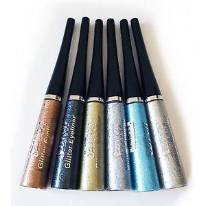 Saffron-Glitter-Liquid-Eyeliner-Eye-Liner