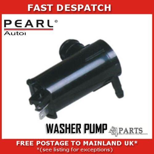 PEWP35 448 WASHER PUMP FOR PROTON JUMBUCK 03//03