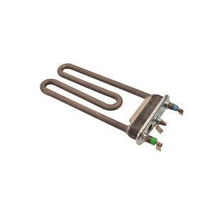 GENUINE-Hotpoint-Washer-Washing-Machine-Heating-Element-Various-Models-See-List