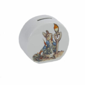 Beatrix-Potter-Peter-Rabbit-Money-Box