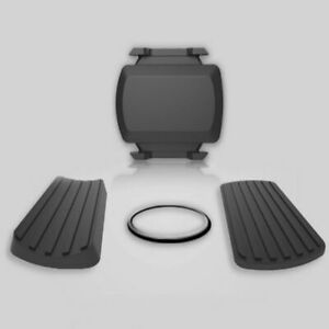 Waterproof-Bicycle-ANT-Bluetooth-Wireless-Speed-Cadence-Sensor-for-Garmin-Bryton