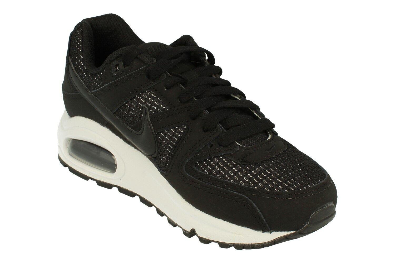 Nike air max comando a formatori 397690 397690 397690 donne scarpe scarpe 091 | Up-to-date Styling  | Maschio/Ragazze Scarpa  9a9164