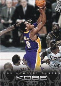 Kobe-Bryant-2012-13-Panini-Basketball-Trading-Card-Anthology-52