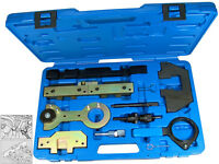 Motor Einstell Werkzeug Set Nockenwellen Arretierung Bmw E30 E36 E46 E34 E39 E38