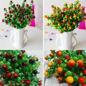 hohe-qualitaet-kuenstliche-blume-falsche-obst-berry-hochzeit-dekor-diy-handwerk