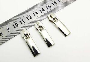 how to fix a zipper that wont zip up