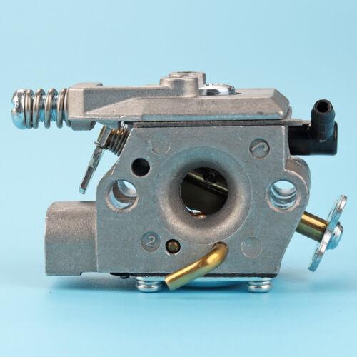 New Carburetor Carb Kit for Echo CS-345 CS-346 CS-3000 CS-3450 CS-341 CS-3400 US