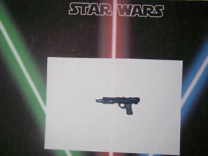 Star-wars-vintage-arme-repro-weapon-Bespin-guard-rebel-soldier-vintage