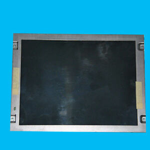"""for 8.4/"""" NL8060BC21 NL8060BC21-02 LCD Screen Display Panel For NEC 800*600 xhg04"""