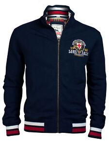 Lonsdale-Sweatjacke-Haywood-Navy-113182-Dunkelblau-Slim-Fit-5062