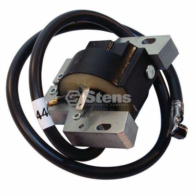 440 417 Solid State Module Ignition Coil  Briggs Stratton 7-16 HP 398811 3953