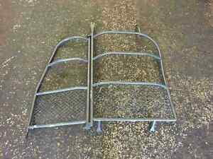 Renault-Kangoo-2003-2007-Behind-Seat-Bulkhead-Mesh-Cage-Divider