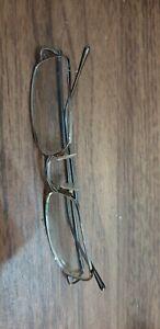 LE-Italian-Brand-Glasses-Frame-Myopia-Lens-Eyewear-Prescription-Frames-with-box