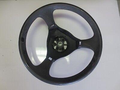 2006 Kubota RTV 900 Diesel 4x4 Steering Wheel 357 48 EBay