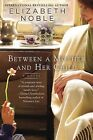 Between a Mother and Her Child by Elizabeth Noble (Paperback / softback, 2013)