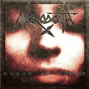 Necrodeath-Black-As-Pitch-Re-Release-CD