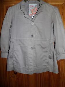 Ripcurl jacket size L - Underwood, United Kingdom - Ripcurl jacket size L - Underwood, United Kingdom