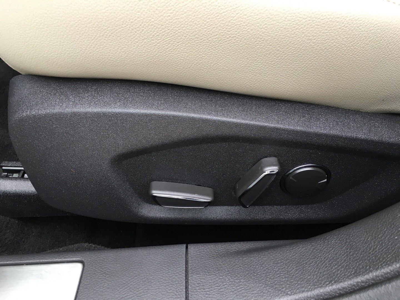 Ford Mondeo 2,0 TDCi 150 Titanium stc. aut. - billede 8