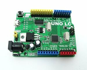 50-MassDuino-UNO-LC-MD-328D-R3-5V-3-3V-Development-Board-for-Arduino-Compatible