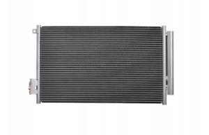 Condenser air con Radiator Fiat 500l typo 1,4 70kw 95hp 2013-51887906