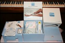 """SILK'N PRO LASER HAIR REMOVAL """"DELUXE"""" HPL """"NEW IN BOX"""" AWESOME UNIT! $100NR!!!!"""
