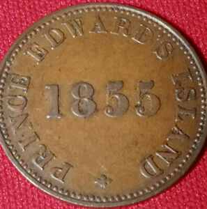 1855-LG-5-039-s-1-2-penny-Prince-Edwards-Island-Token-Self-Government-and-Free-Trade