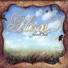 Funnel Cloud by Hem (CD, Sep-2006, Nettwerk)