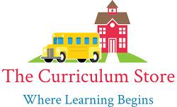Curriculum_Store