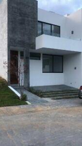 Casa en venta Ubicada en Senderos de Monteverde Senderos de la Toscana Norte 85