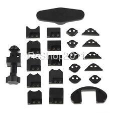 26 in1 Repair Tools Corner Sidewall Bend Kit For iPhone 7 Plus 6 6s  5 5S ipod