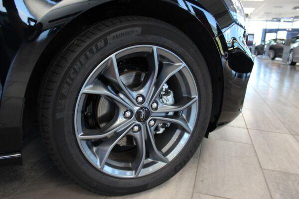 Ford Focus 1,5 EcoBoost ST-Line - billede 4