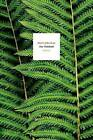 Far-Fetched: Poems by Devin Johnston (Hardback, 2015)