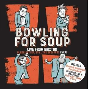 Bowling-For-Soup-Older-Fatter-The-Greatest-Ever-CD