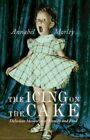The Icing on the Cake by Annabel Morley (Paperback, 2013)