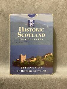 Historic-Scotland-Playing-Cards