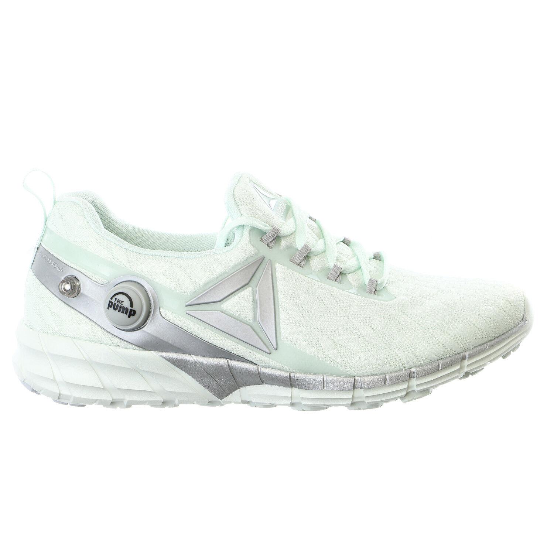 Reebok ZPump Fusion 2.5 LE chaussures - femmes