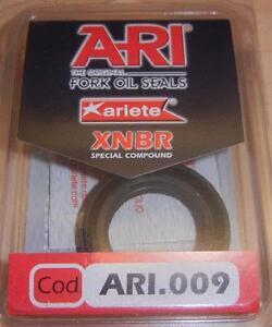 2005-on Honda CRF80/100 XR80 XR100 27 X 39 X 10.5mm ITALY fork seal kit ARI-009*