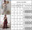 Women-Overalls-Loose-Dungarees-Ladies-Pocket-Cami-Romper-Baggy-Playsuit-Jumpsuit thumbnail 8