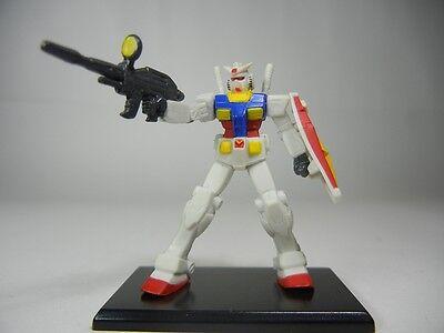 Gundam Collection NEO.5 RX-78-2 Gundam    1//400 Figure BANDAI