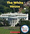 The White House by Lisa M Herrington (Hardback, 2014)