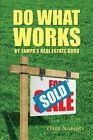Do What Works by Dale Nabors (Paperback / softback, 2015)