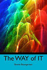 The Way of It: Are You Aware and Aligned? by Bonnie Baumgartner (Paperback / softback, 2010)