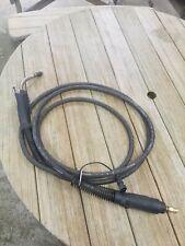 Radnor Gun Lincoln Welder