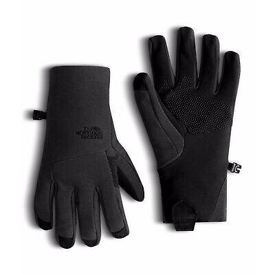 Etip Glove Guantes The North Face M Apex Hombre